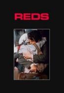 Gledaj Reds Online sa Prevodom
