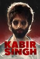 Gledaj Kabir Singh Online sa Prevodom