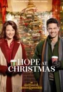 Gledaj Hope at Christmas Online sa Prevodom