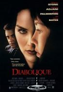 Gledaj Diabolique Online sa Prevodom