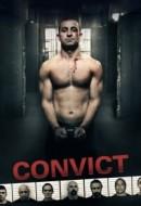 Gledaj Convict Online sa Prevodom