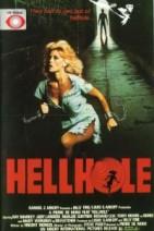 Gledaj Hellhole Online sa Prevodom