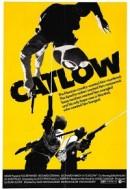Gledaj Catlow Online sa Prevodom