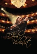 Gledaj The Devil's Violinist Online sa Prevodom