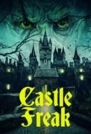 Gledaj Castle Freak Online sa Prevodom