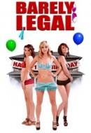 Gledaj Barely Legal Online sa Prevodom