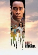 Gledaj Hotel Rwanda Online sa Prevodom