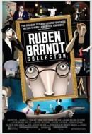 Gledaj Ruben Brandt, Collector Online sa Prevodom