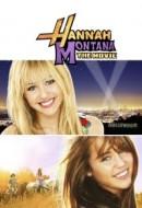 Gledaj Hannah Montana: The Movie Online sa Prevodom