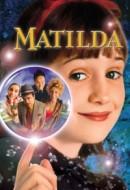 Gledaj Matilda Online sa Prevodom