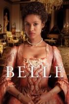 Gledaj Belle Online sa Prevodom