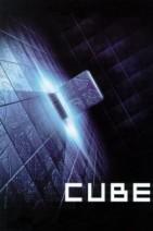 Gledaj Cube Online sa Prevodom