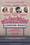 Gledaj London Road Online sa Prevodom