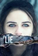 Gledaj The Lie Online sa Prevodom