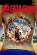 Gledaj Go Goa Gone Online sa Prevodom