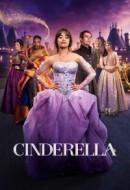 Gledaj Cinderella Online sa Prevodom