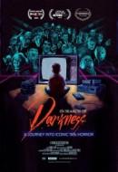 Gledaj In Search of Darkness Online sa Prevodom