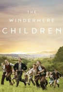 Gledaj The Windermere Children Online sa Prevodom