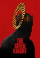Gledaj The Green Knight Online sa Prevodom
