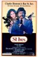 Gledaj St. Ives' Big Score Online sa Prevodom