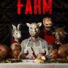 Gledaj The Farm Online sa Prevodom