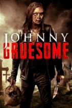 Gledaj Johnny Gruesome Online sa Prevodom