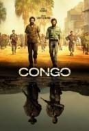 Gledaj Congo Online sa Prevodom