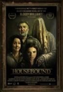 Gledaj Housebound Online sa Prevodom