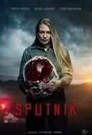 Gledaj The Sputnik Online sa Prevodom