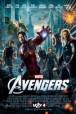 Gledaj The Avengers Online sa Prevodom
