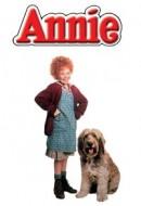 Gledaj Annie Online sa Prevodom