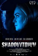 Gledaj Shadowtown Online sa Prevodom