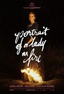 Gledaj Portrait of a Lady on Fire Online sa Prevodom