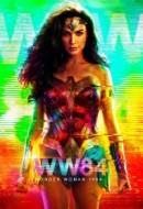Gledaj Wonder Woman 1984 Online sa Prevodom