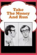 Gledaj Take the Money and Run Online sa Prevodom