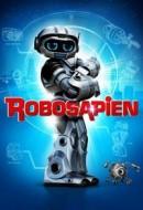 Gledaj Robosapien: Rebooted Online sa Prevodom