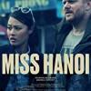 Gledaj Miss Hanoi Online sa Prevodom