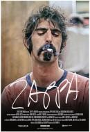 Gledaj Zappa Online sa Prevodom