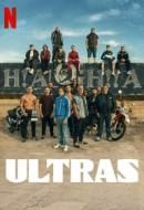Gledaj Ultras Online sa Prevodom