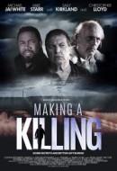 Gledaj Making a Killing Online sa Prevodom