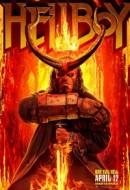 Gledaj Hellboy Online sa Prevodom