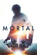 Gledaj Mortal Online sa Prevodom