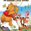 Gledaj The Many Adventures of Winnie the Pooh Online sa Prevodom