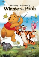 Gledaj The Many Adventures of Winnie the Pooh Online sa Prevodom