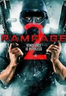 Gledaj Rampage: Capital Punishment Online sa Prevodom