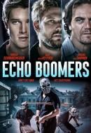 Gledaj Echo Boomers Online sa Prevodom