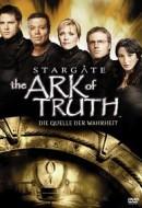Gledaj Stargate: The Ark of Truth Online sa Prevodom