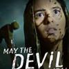 Gledaj May the Devil Take You Online sa Prevodom