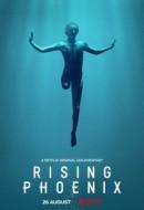 Gledaj Rising Phoenix Online sa Prevodom