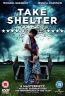 Gledaj Take Shelter Online sa Prevodom